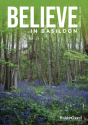 Photo of Believe in Basildon magazine - front cover - Spring 2021