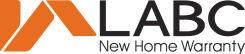 LABC New Homes Warranty
