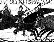 Odo Bishop of Bayeux