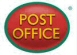 Button Image of Post Office Logo