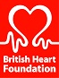offsite link to The British Heart Foundation