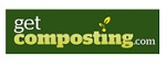 offsite link to Home Composting Scheme