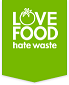 offsite link to Love Food Hate Waste
