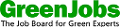offsite link to Green Jobs