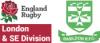 Image showing the Basildon RUFC brand logo