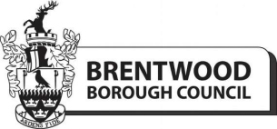Commercial Partner and Client - Brentwood Borough Council