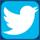Offsite link to Follow Basildon Council on Twitter