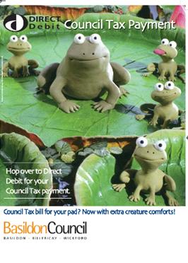 CreatureComforts_CouncilTax_DD_Campaign