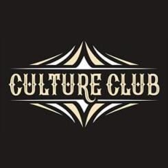 Culture Club Basildon