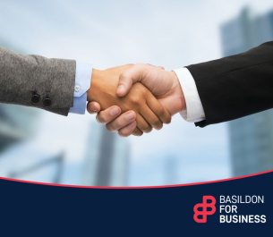 Commercial Services - Partners and Clients