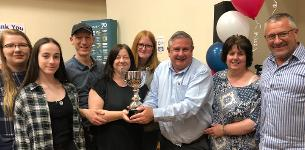 In the News: Basildon knowledge tested in 70th anniversary quiz