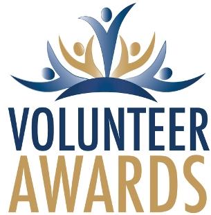 logo for the Basildon Borough Volunteer Awards 2019