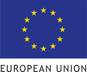 Image showing the European Union flag