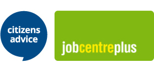 Commercial Partner and Client - Citizens Advice and Jobcentre Plus