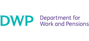 Commercial Partner and Client - Department of Work and Pensions