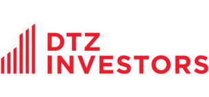 Commercial Partner and Client - DTZ Investors