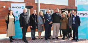 In the news: Work completes on 15 new homes in Billericay