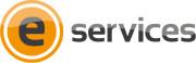 Image - Basildon Council e-services Logo