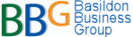 Image showing the Logo of the Basildon Business Group