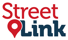 Offsite link to StreetLink - Report a rough sleeper