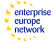 Button image - Enterprise Europe Network Logo (Small)