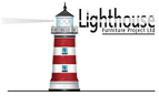 offsite link to the Lighthouse Furniture Project