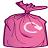 Pink Sack  icon