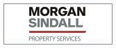 offsite link to Morgan Sindall