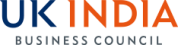 Button image of the Logo of the UK India Business Council, a partner in Basildon Council's International Business Development Programme