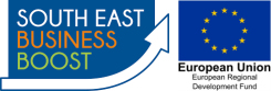 Business Skills Workshop; Getting your business online, a 2 day workshop with South East Business Boost, Thurs 4 - Fri 5 April 2019, 10am-4pm - - Book your place now...>>