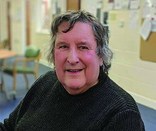 Photo of Basildon at 70 - Monday Memory Contributor - Nick Chaundry
