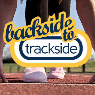 Basildon at 70 - Get your Backside to the Trackside!